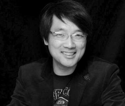 picture of Philip Yan