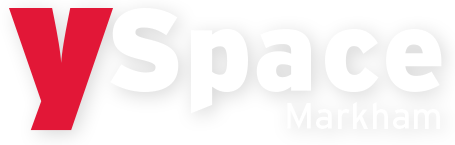 YSpace logo